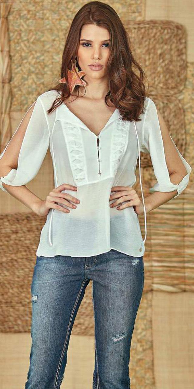 d66f9270bde6e roupas+blusa+regata+em+couro+ecologico