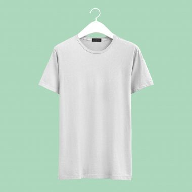 KIT 3 T-shirts básicas