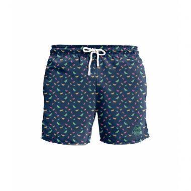 Shorts Air Plain