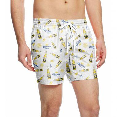 Shorts Corona