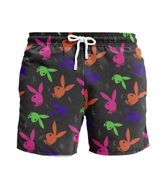 Shorts Play Boy