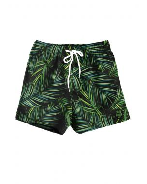 Swimming Shorts Coconuts