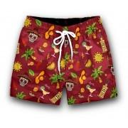 Swimming Shorts Mexico