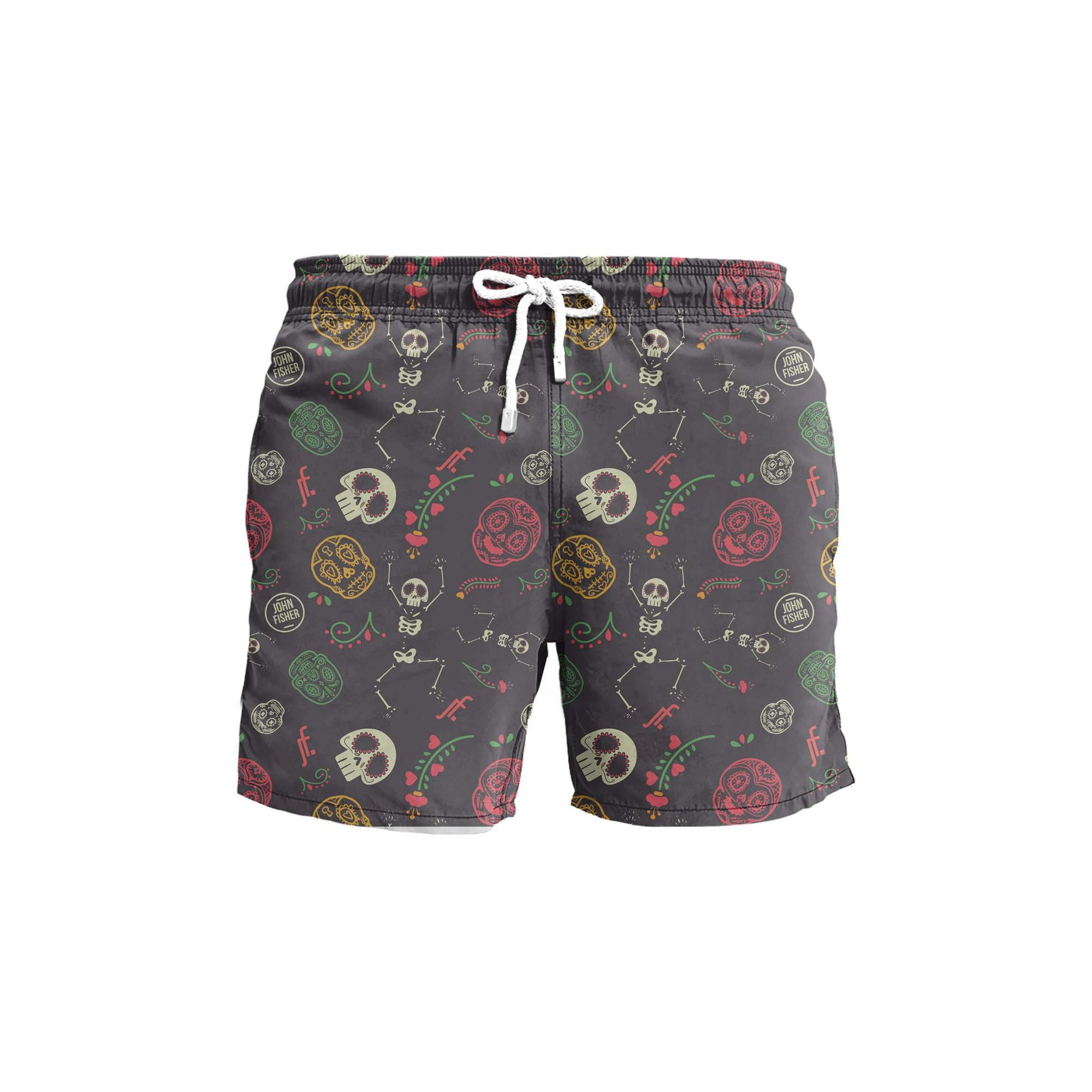 Shorts Catrina