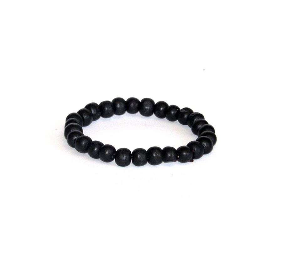 Pulseira Black John Fisher