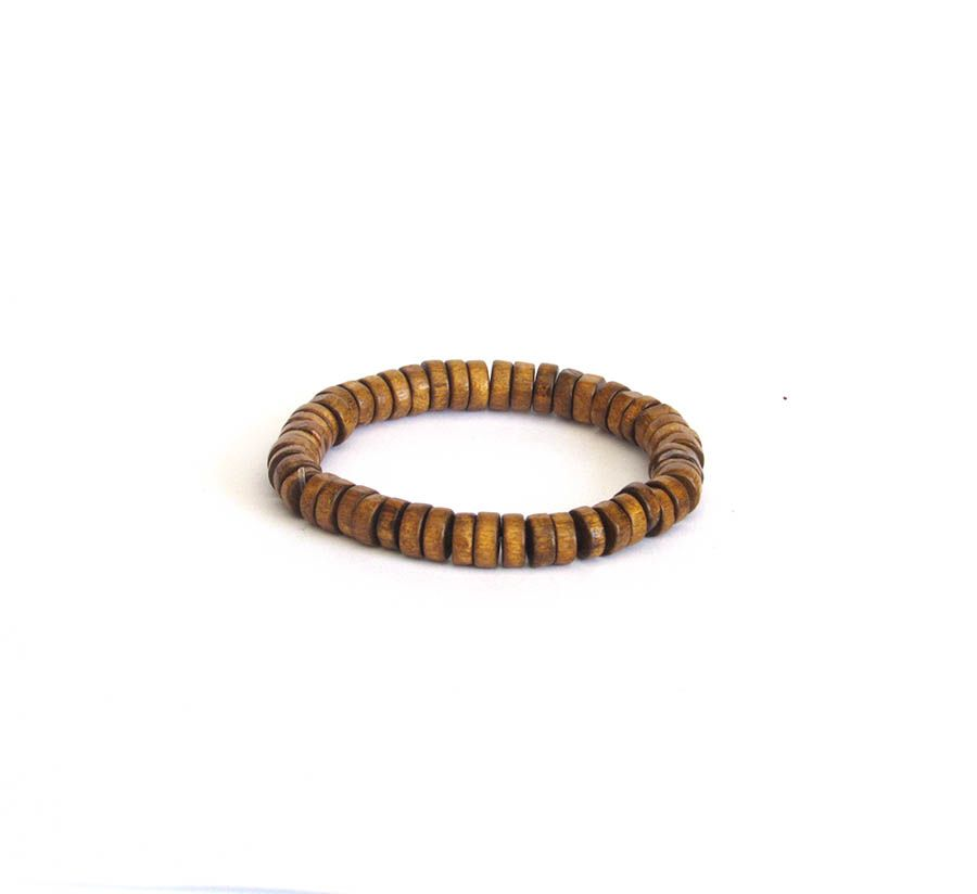 Pulseira Wood John Fisher