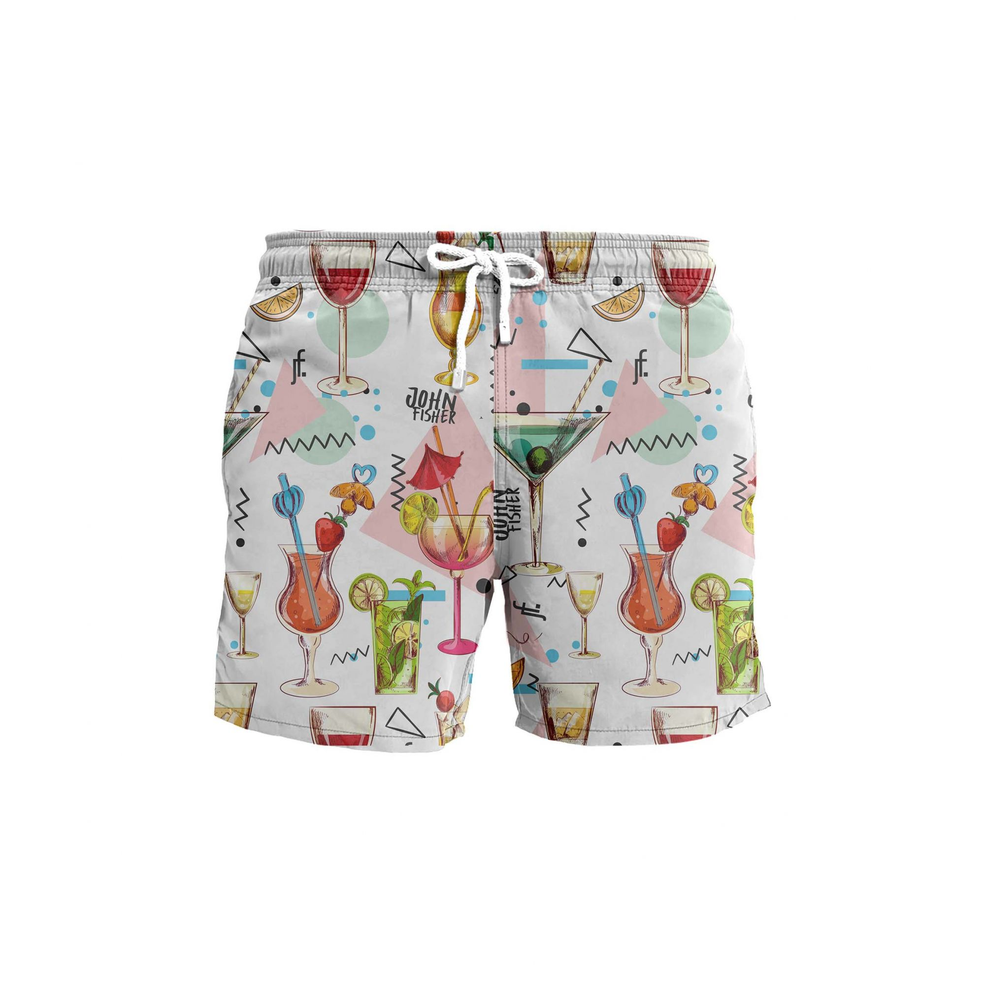 Shorts Drinks