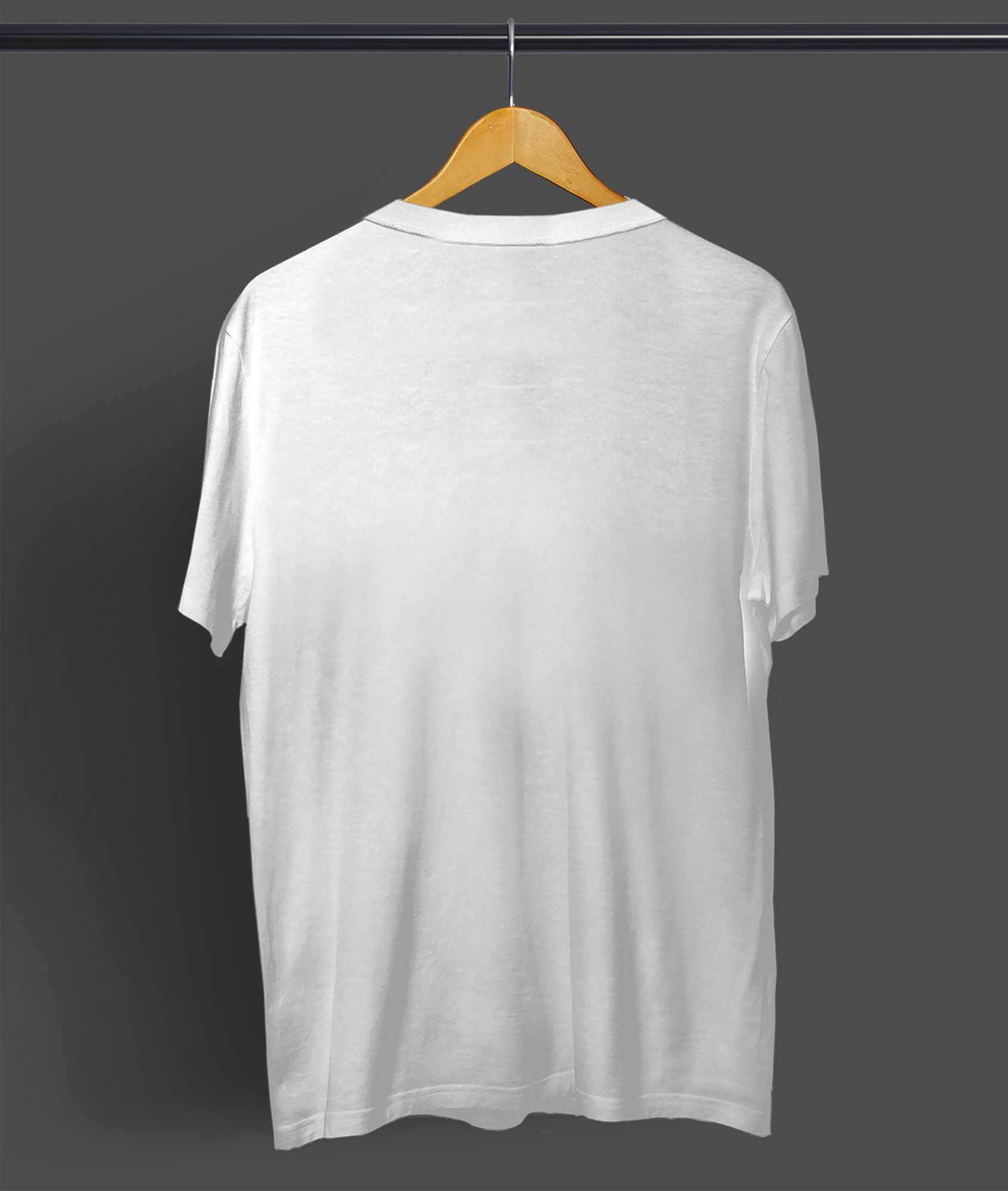 T-Shirt Black Sheeps
