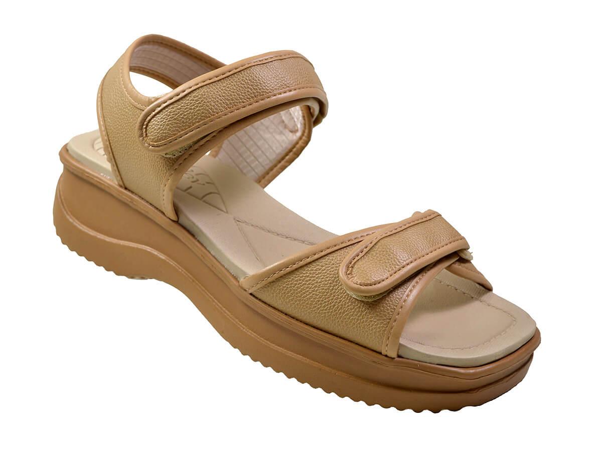 2b1884afe4 Daré Calçados - A Sua Loja de Calçados e Esportes na Internet!