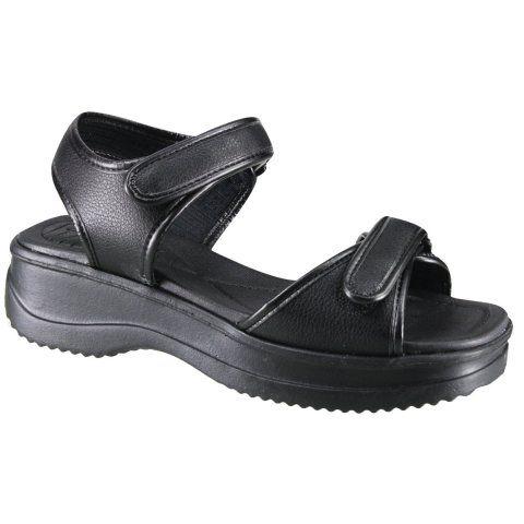 1c3826cdb Daré Calçados - A Sua Loja de Calçados e Esportes na Internet!
