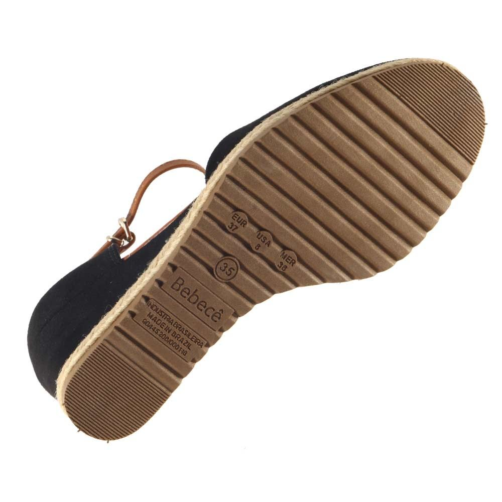 d1c4cbd549 Daré Calçados - A Sua Loja de Calçados e Esportes na Internet!