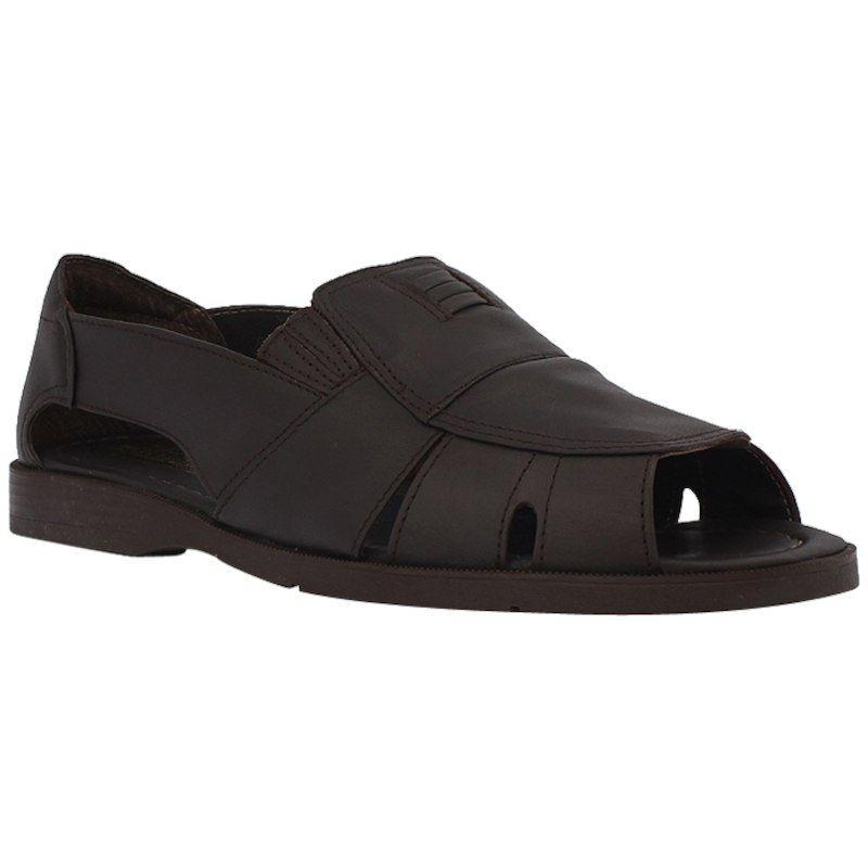 924478a4c Daré Calçados - A Sua Loja de Calçados e Esportes na Internet!