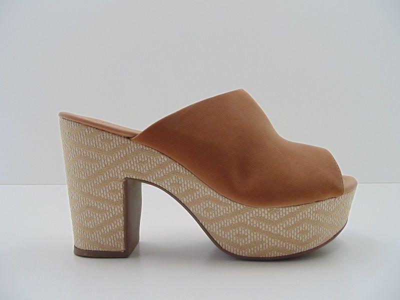 11168061d5 Daré Calçados - A Sua Loja de Calçados e Esportes na Internet!