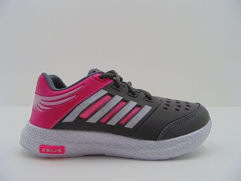 c6a9c9fba7ee8 Daré Calçados - A Sua Loja de Calçados e Esportes na Internet!