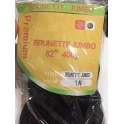 Brunette Jumbo 400g