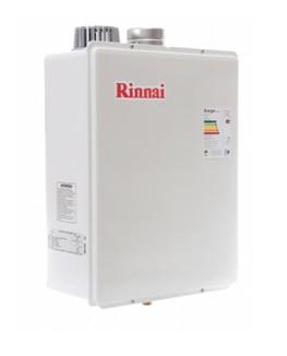 Aquecedor de Água a Gás E420 Rinnai