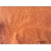 Tecido Chenille Stambul Diversas Cores  para Sofás,Cadeiras,Móveis e Decoração