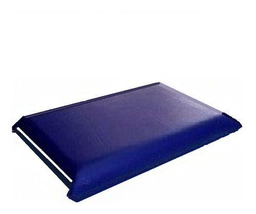 Capa Impermeavel Para Travesseiro Tipo Hospitalar - Medida Especial - Colorida