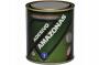 Cola de Contato para Sapateiro com 700 gramas