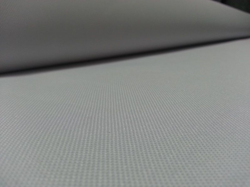 Tecido em Nylon 600 Vendido por metro Diversas Cores com a largura de 1,40 m