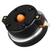 "Driver 1"" - Ferrite - 30W AES - 108 dB - 8ohms - HF100 - FAITAL PRO"