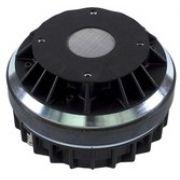 "Driver Coaxial 2"" - Ferrite - 150W + 80W AES - 118 dB - 8ohms - 4590 - BMS"