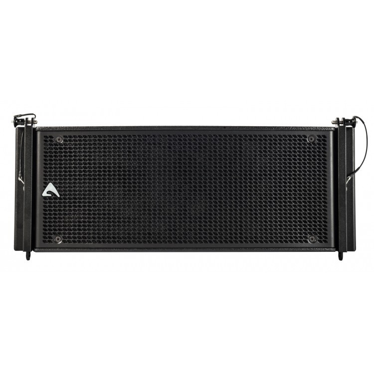 Caixa Acústica - Line Array - Ativo - AX2065A - AXIOM
