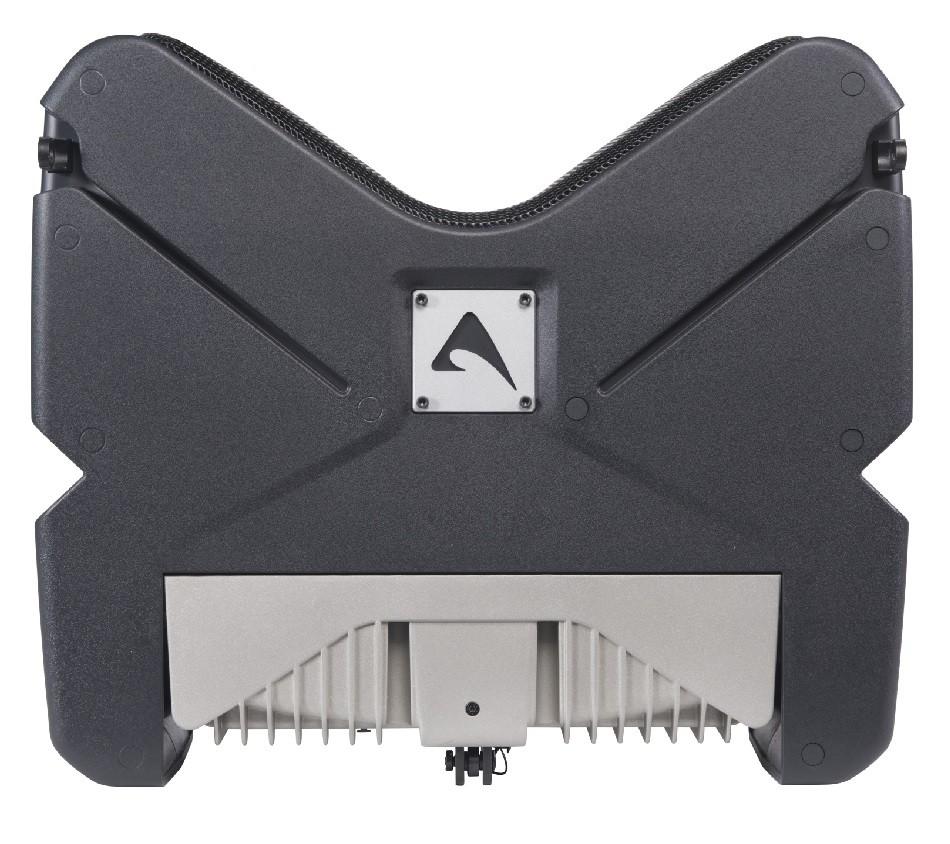 Caixa Acústica - Line Array - Ativo - AX800A - AXIOM