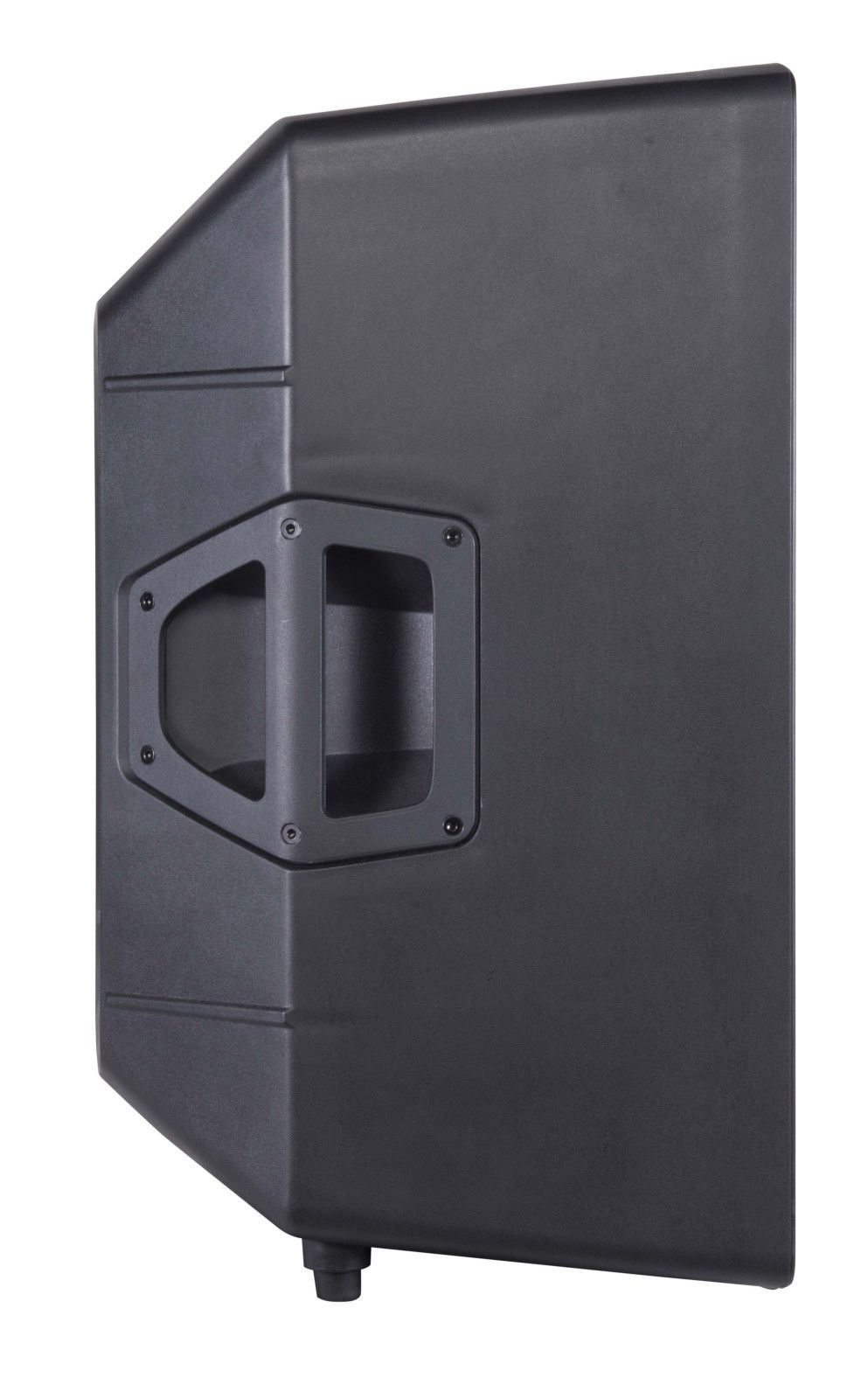 "Caixa Acústica Portátil 12"" - Ativa - 500W RMS - FLASH12XD - PROEL"