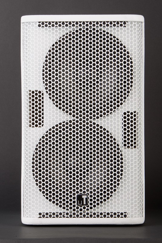 """Caixa Acústica - Subwoofer Compacto 2 x 6"""" - Passivo - PSUTS - PEECKER SOUND"""