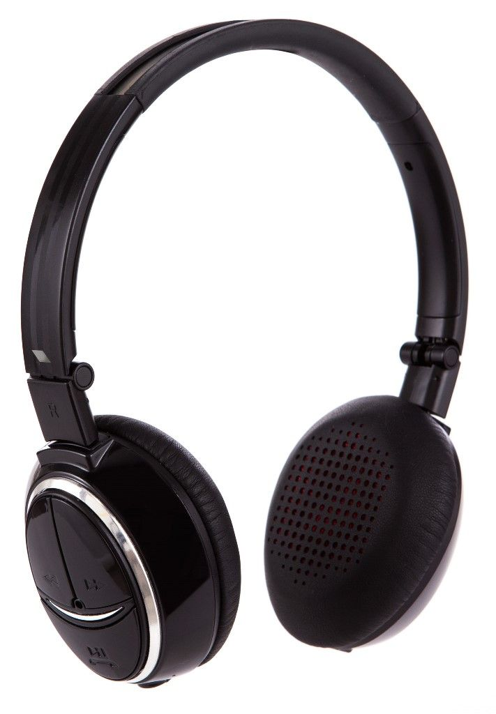 Fone de Ouvido - Bluetooth - resp. de freq. 18 - 21kHz -  HFBT - PROEL