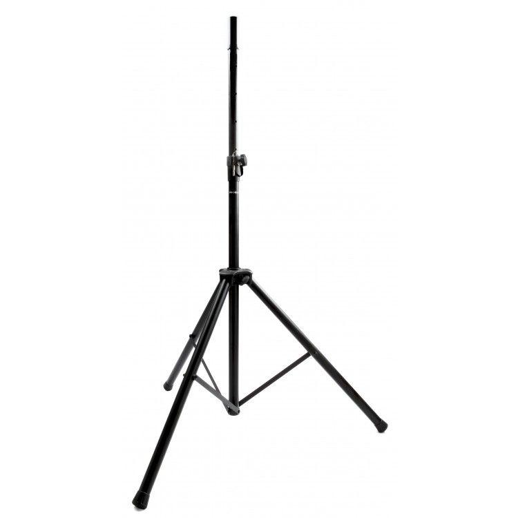 Kit de Suportes para Caixa Acústica - 2x Tripés - Alumínio - Incluso Bag - FRE300KIT - PROEL