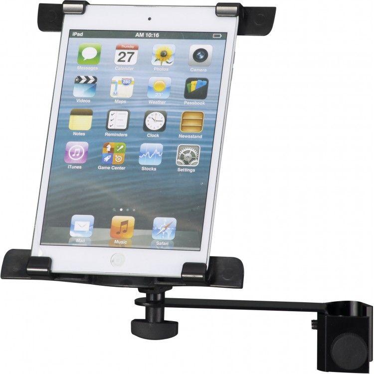 Suporte para Tablet -  Uso em Pedestal - PROIPS03 - PROEL