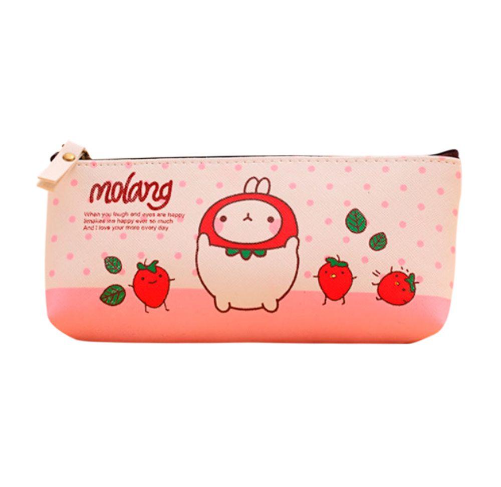 Estojo Molang