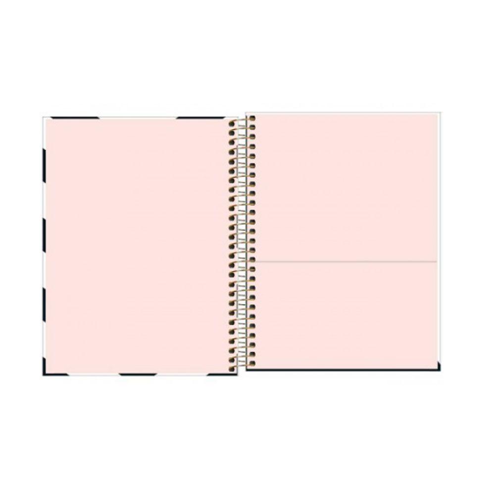 Mini Planner West Village 2019