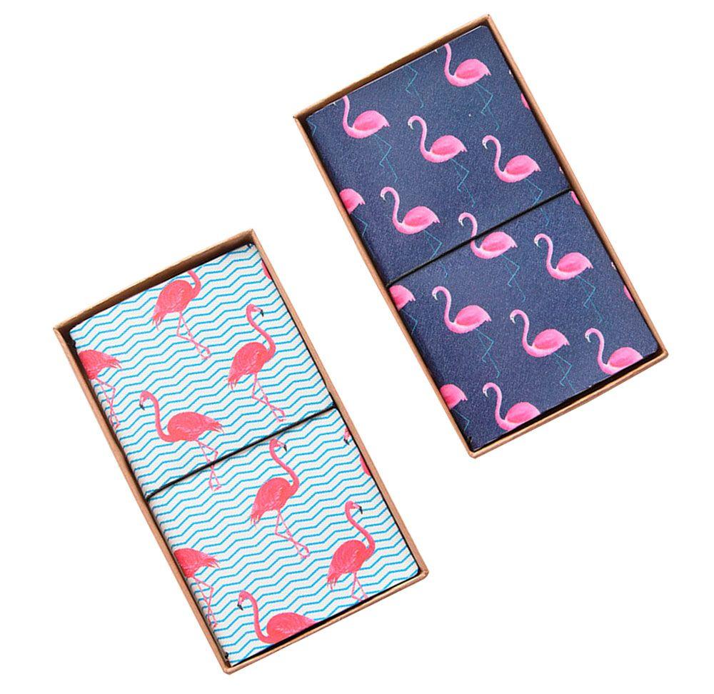 Planner Craft Flamingo
