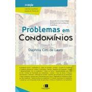 Problemas em condomínios 3ª edição