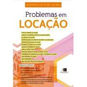 Problemas em locações 1ª edição