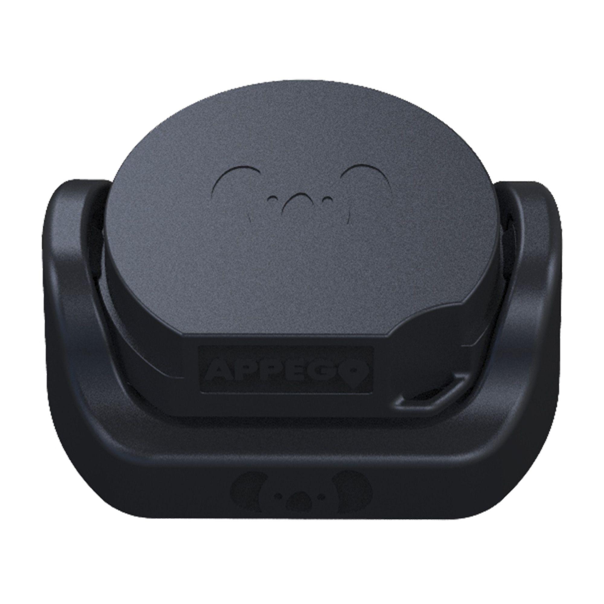 Rastreador Portátil Appego GPS