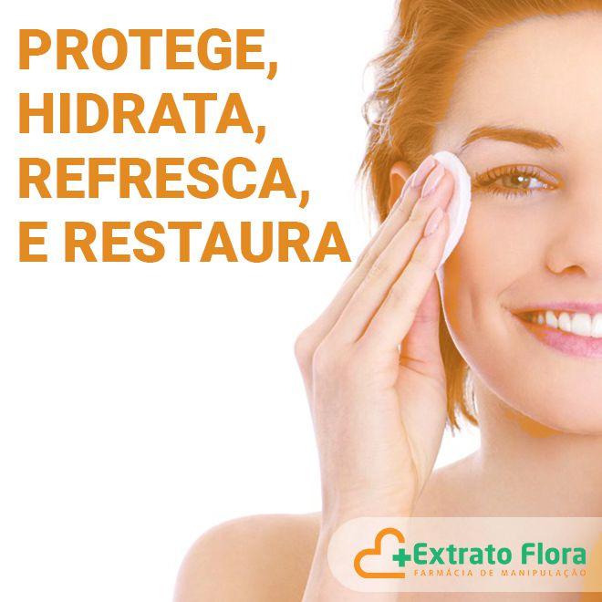 Tonico Facial Anti-oleosidade 60ml