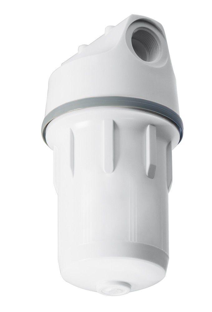 Purificador De Agua P107
