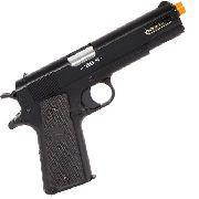 Pistola de Airsoft Cybergun Colt M1911