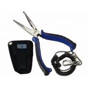 Alicate Marine Sports Tool Combo