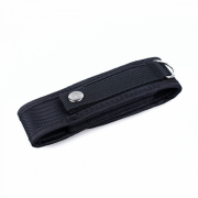 Bainha Ganzo Nylon Ideal P/ Canivetes