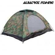 Barraca Albatroz Fishing SY002