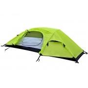 Barraca camping Nautika  Windy p/1 pessoa 2.500mm  c/sobre Teto