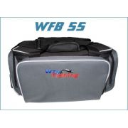 Bolsa de Pesca Way Fishing Wfb 55