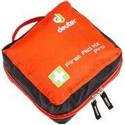 Bolsa Deuter First Aid Kit Pro - Estojo de Primeiros Socorros