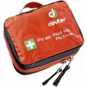 Bolsa Deuter First Aid Kit - Estojo de Primeiros Socorros