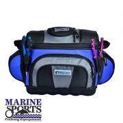 Bolsa Para Pesca Marine Sports AF13-0111L - Grande
